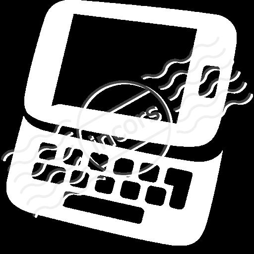 Mda Icon