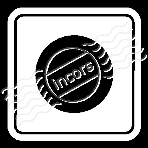 Media Record Icon