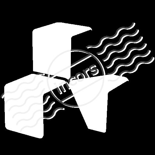 Memory 2 Icon