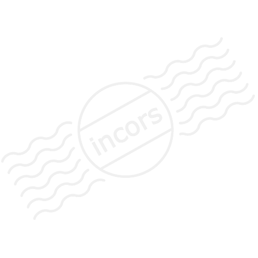 Microwave Oven Open Icon