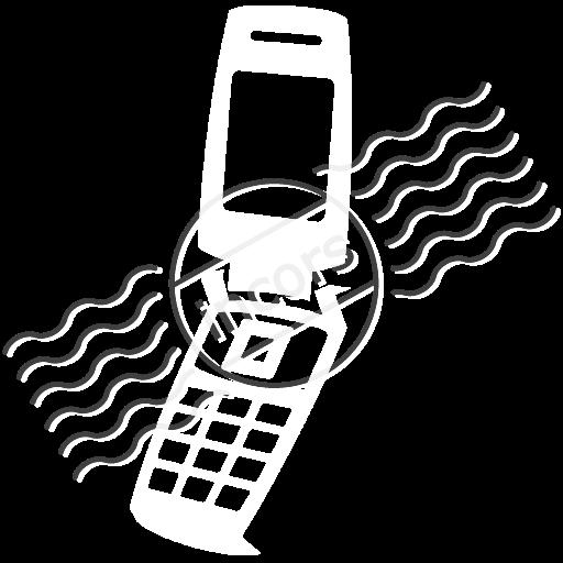 Mobilephone 2 Icon