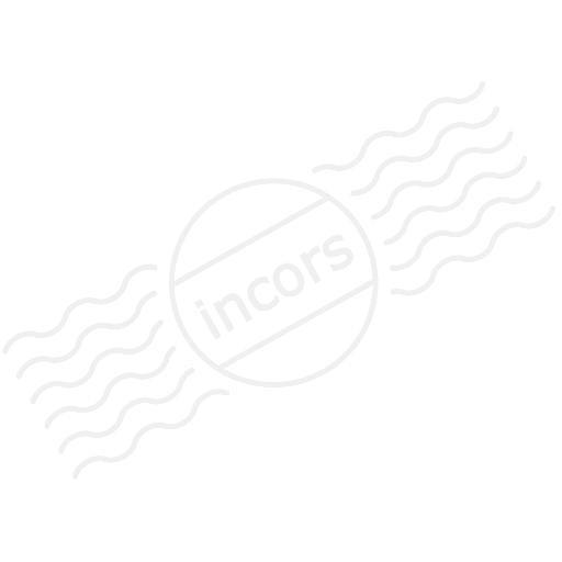 Moneybag 2 Icon