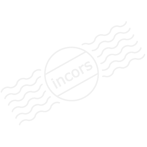 Multimeter Icon