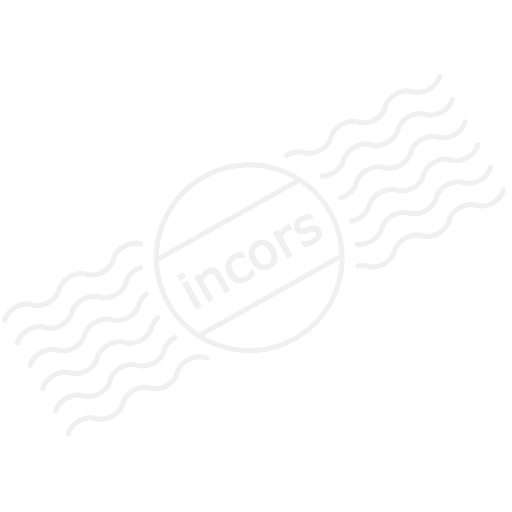 Multimeter Analog Icon