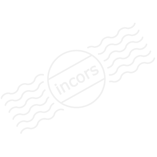 Note Block Icon