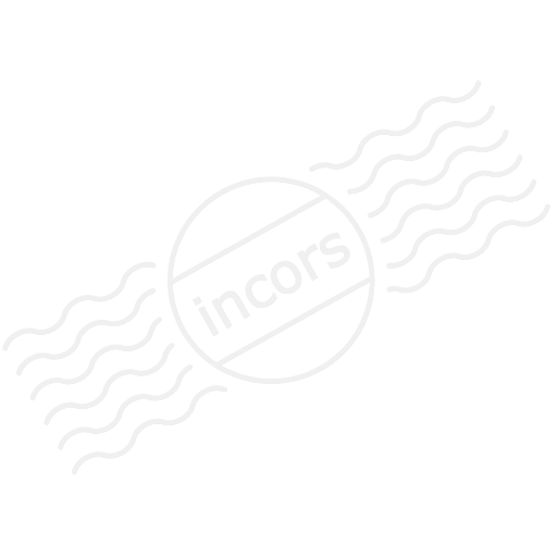 Note Plain Icon