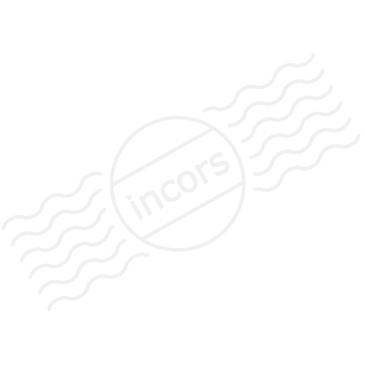 Object Cube Icon