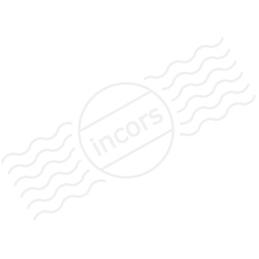 Photo Portrait Icon