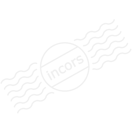 Plasma Tv Icon