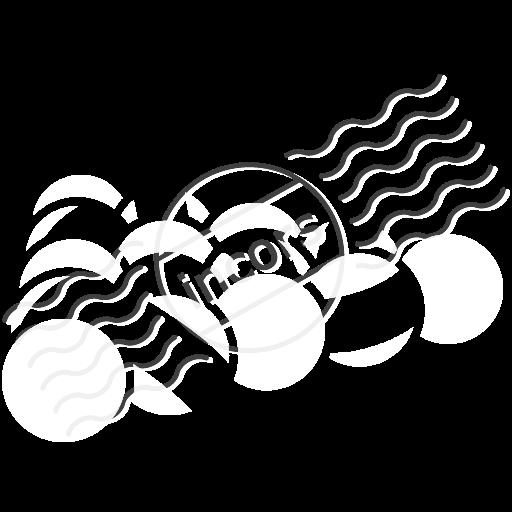 Pool Balls 2 Icon