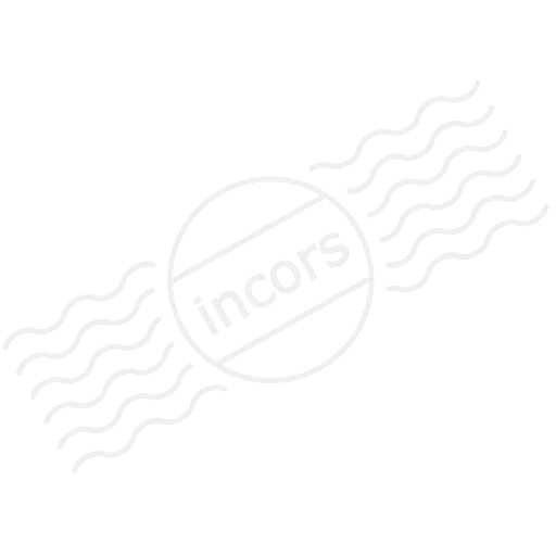 Price Sticker Icon
