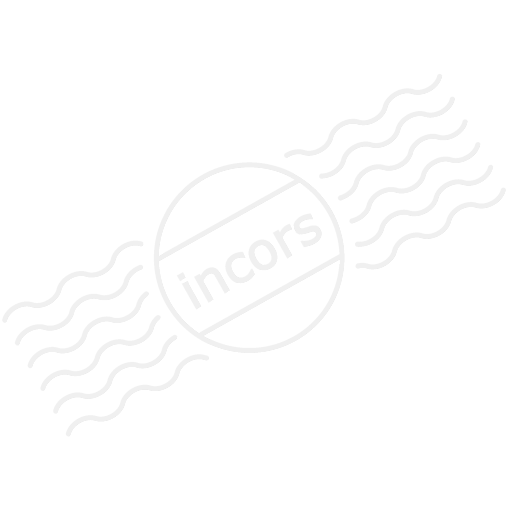 Printer 3 Icon