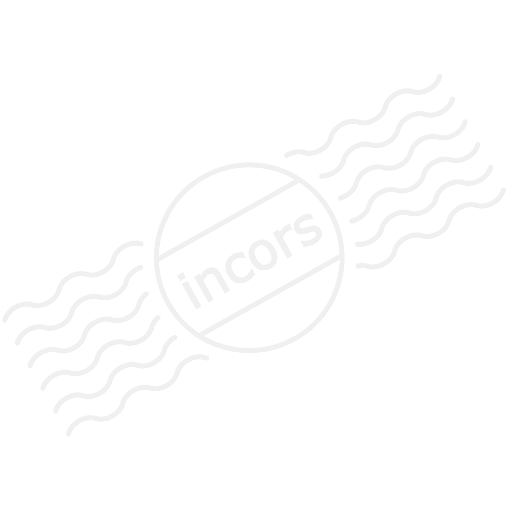 Receipt Book Icon