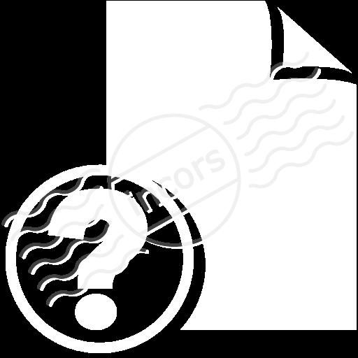 Rfq Icon