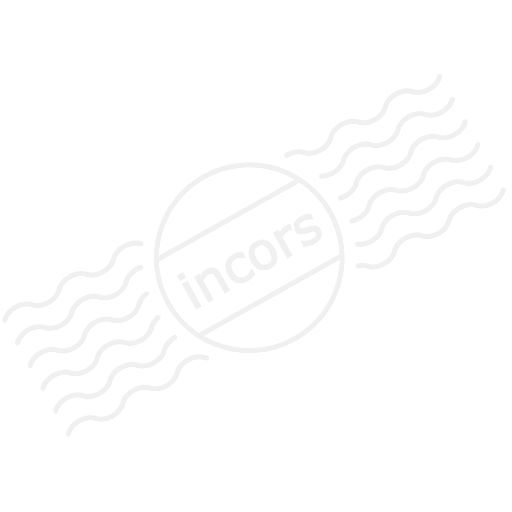 Rubberstamp Approved Icon