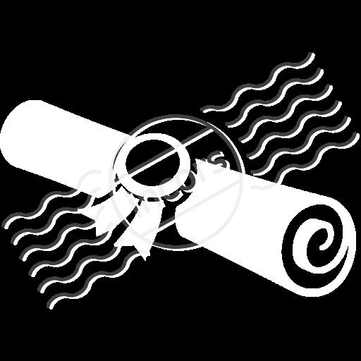 Scroll 3 Icon