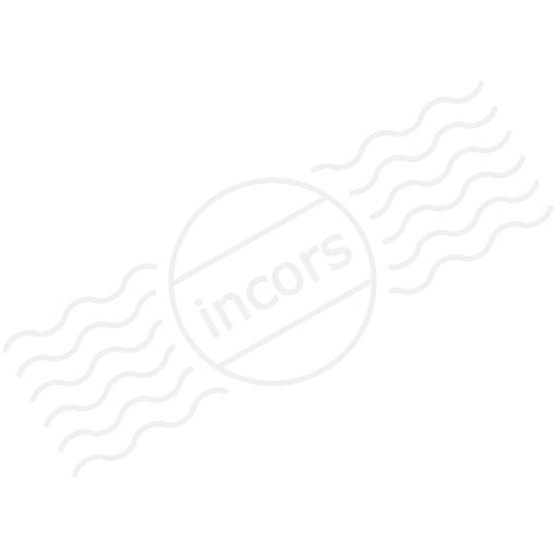 Shape Circle Icon