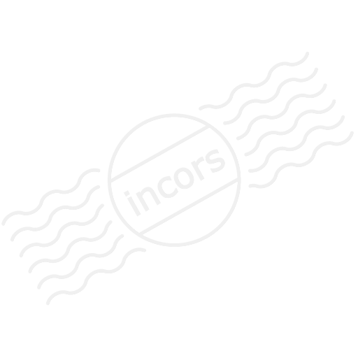 Shopping Bag Empty Icon