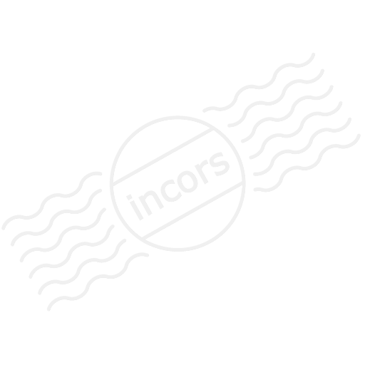 Sign Warning Icon