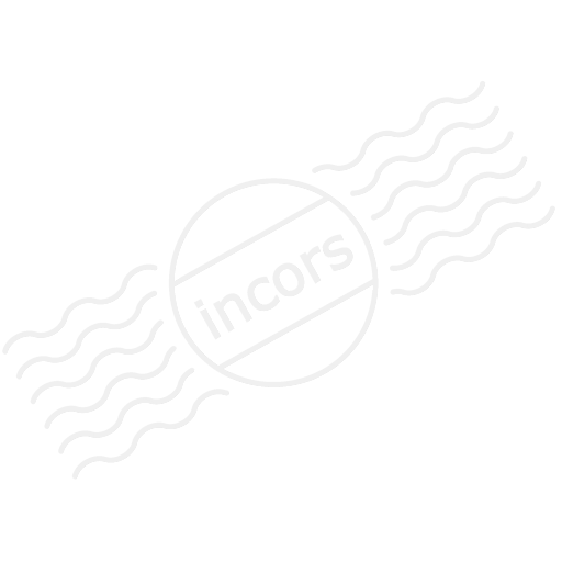 Signboard Open Icon