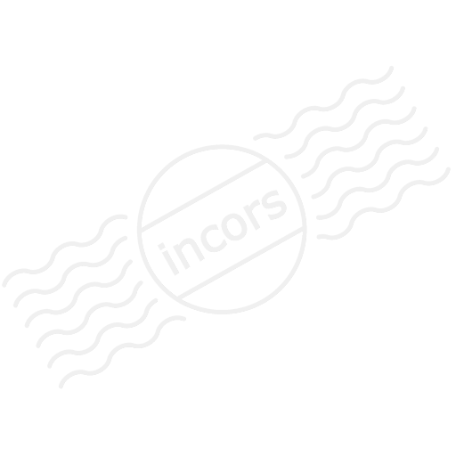 Smartphone Cloud Icon