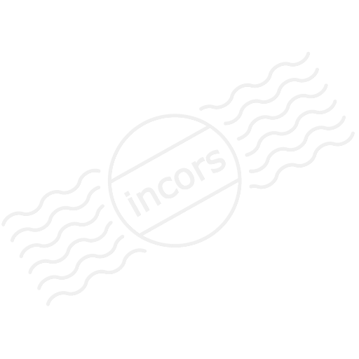Stockbroker 3 Icon