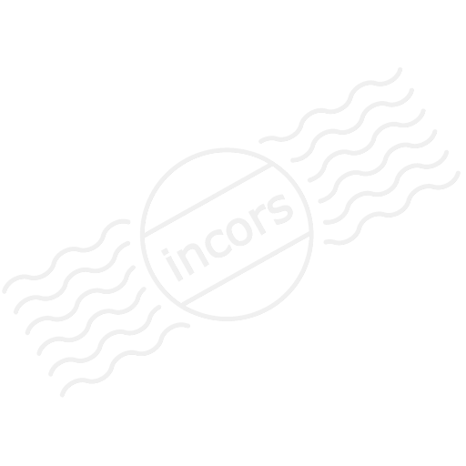 Symbol At Icon