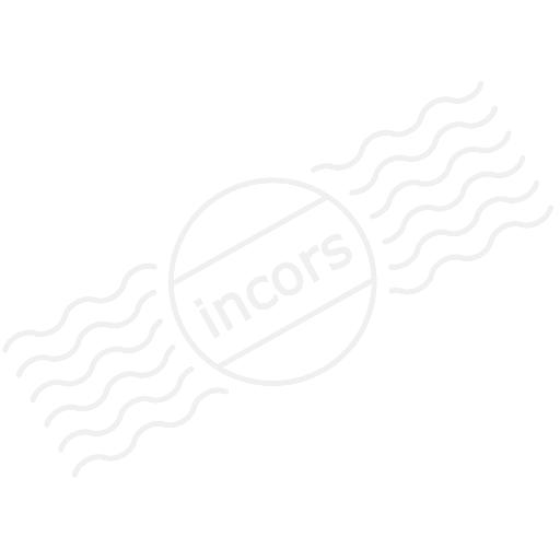 Target 2 Icon
