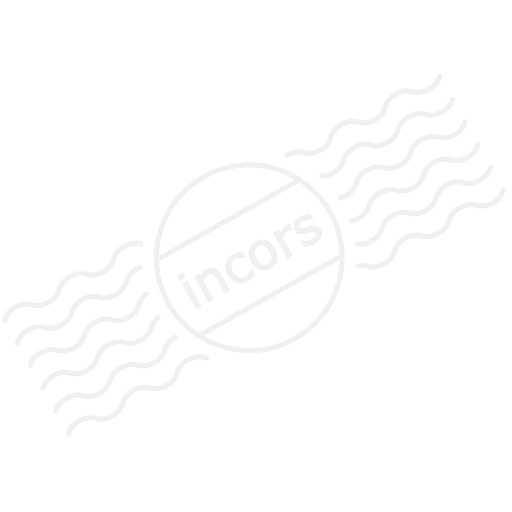 Text Italics Icon