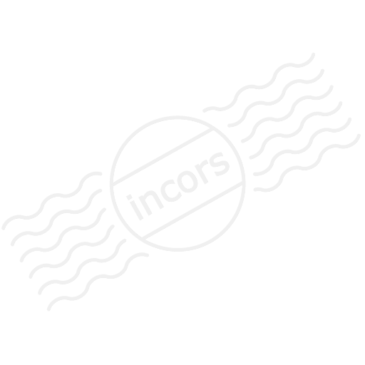 User Headphones Icon