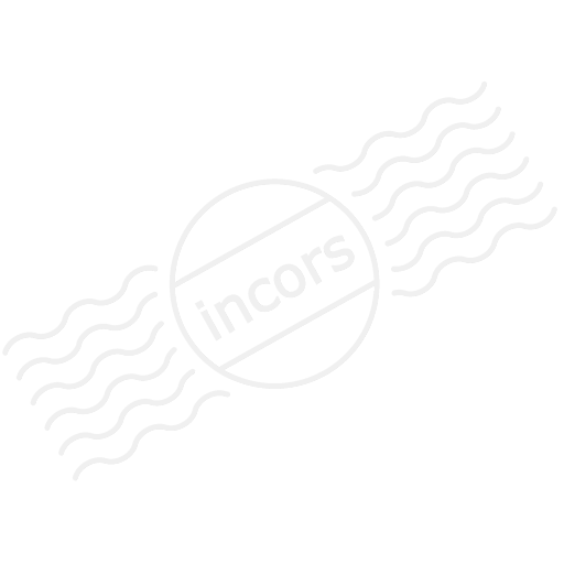 User Headset Icon