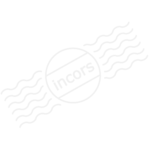 Wallet Closed Icon