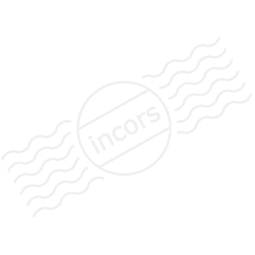 Waste Container Icon