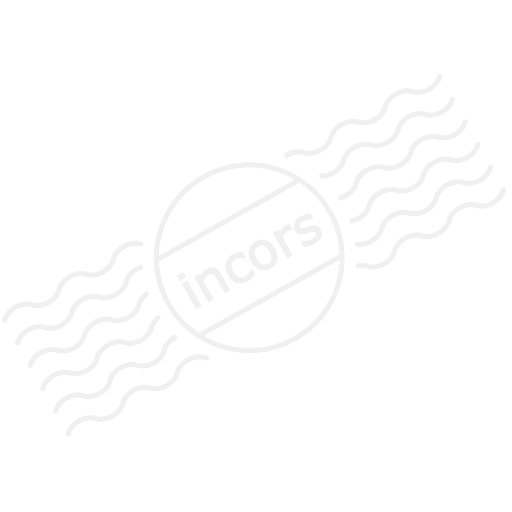 Wind Engines Icon