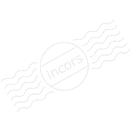 Window Gear Icon