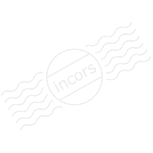 Wine White Bottle Icon