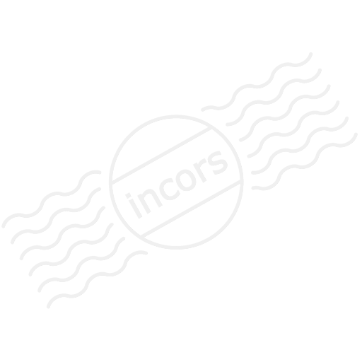 Wine White Glass Icon