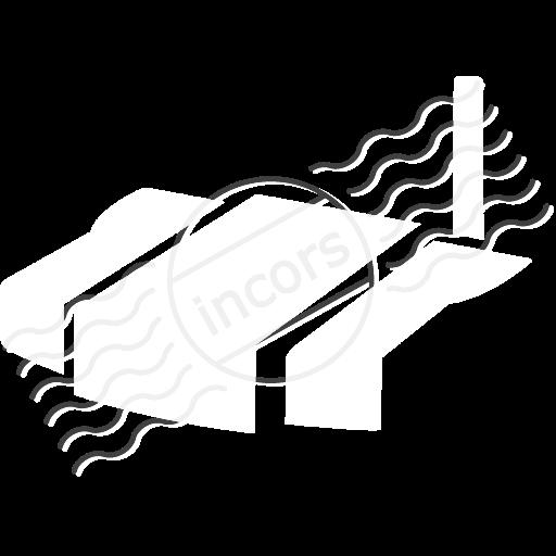 Wlan Router Icon