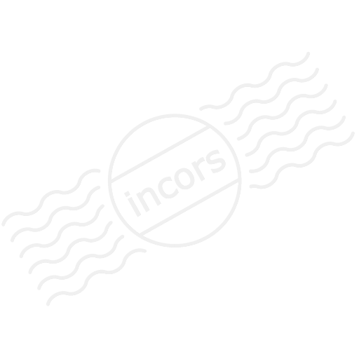 Wooden Cabinet Icon