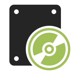 Cd Drive Icon Iconexperience Professional Icons O Collection