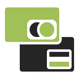 Credit Cards Icon Iconexperience Professional Icons O Collection