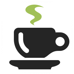 Cup Icon Iconexperience Professional Icons O Collection