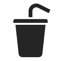 Drink Icon 256x256