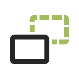 Element Copy Icon 256x256