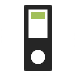 Folder 2 Icon 256x256