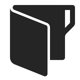 Folder 3 Icon 256x256