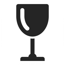 Goblet Icon 256x256