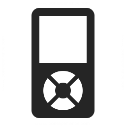 Handheld Device Icon Iconexperience Professional Icons O Collection