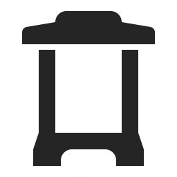 Lantern Icon 256x256