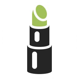 Lipstick Icon 256x256